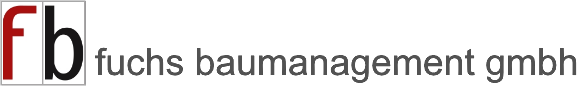 Fuchs Baumanagement GmbH